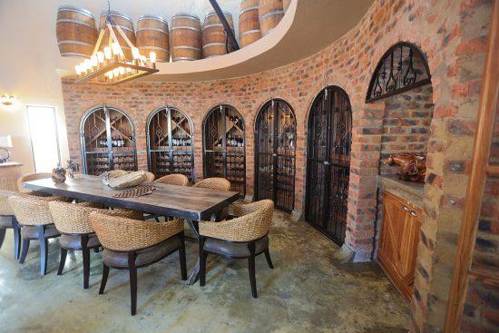 wineboutique